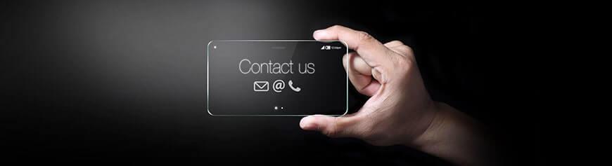Cum4k Contact Us